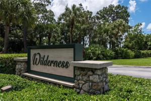 108 Wilderness Dr H-332, Naples, FL 34105