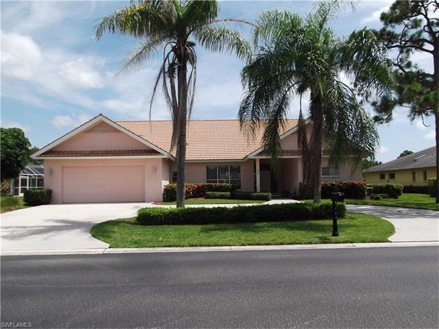 1822 Imperial Golf Course Blvd, Naples, FL 34110