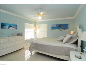 12902 Coco Plum Ln, Naples, FL 34119