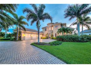 6079 Sunnyslope Dr, Naples, FL 34119