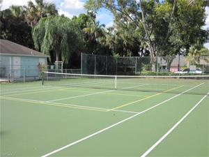 1476 Churchill Cr J104, Naples, FL 34116