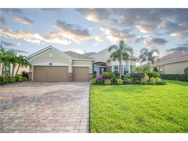 9287 Fieldstone, Naples, FL 34120