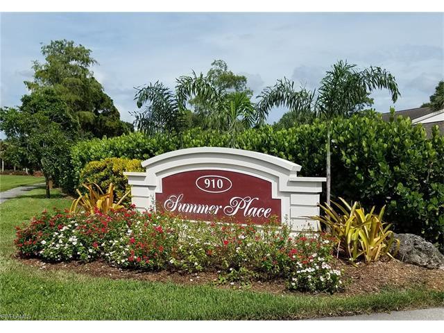 910 Vanderbilt Beach Rd 528w, Naples, FL 34108