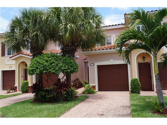20230 Estero Gardens Cir 107, Estero, FL 33928