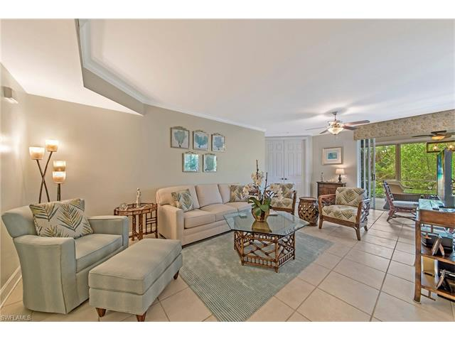 4461 Riverwatch Dr 103, Bonita Springs, FL 34134