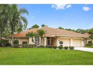 191 Edgemere Way S, Naples, FL 34105
