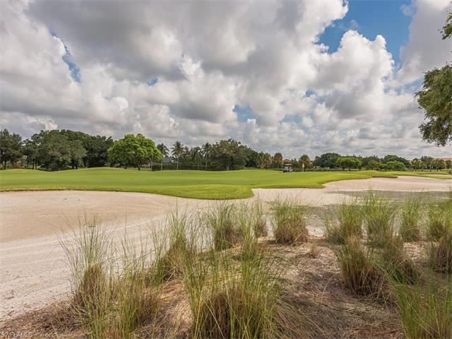 9029 Whimbrel Watch Ln 7-102, Naples, FL 34109