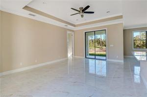 Xxx 47th Ave Ne, Naples, FL 34120