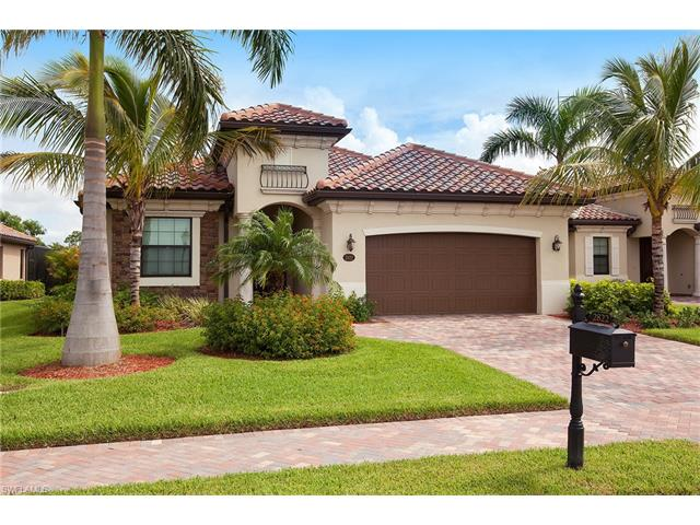 2822 Aviamar Cir, Naples, FL 34114