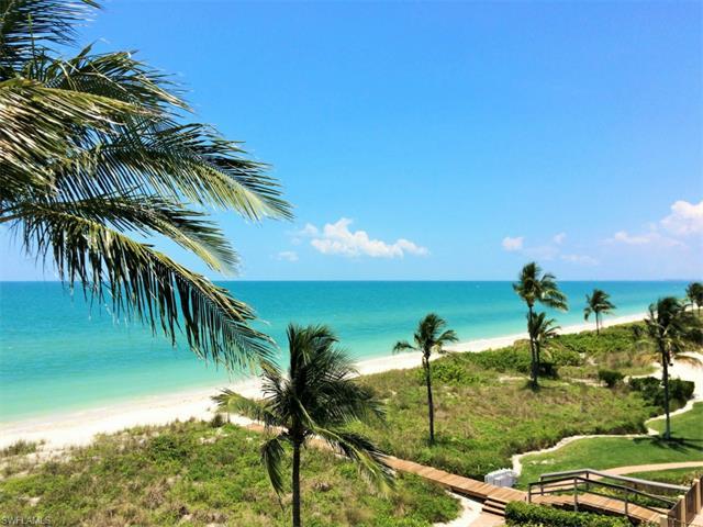 109 Hispaniola Ln, Bonita Springs, FL 34134