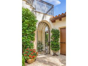 1347 Noble Heron Way, Naples, FL 34105