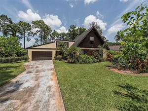 1767 Knights Ct, Naples, FL 34112