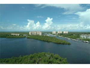 455 Cove Tower Dr 803, Naples, FL 34110