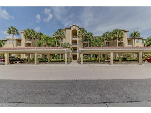 10285 Heritage Bay Blvd 817, Naples, FL 34120
