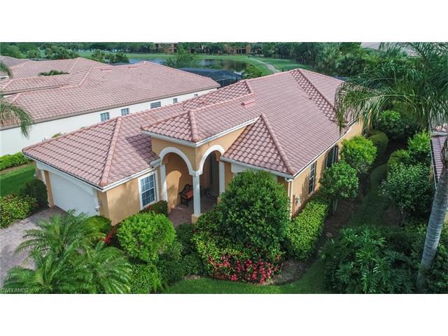 12119 Via Cercina Dr, Bonita Springs, FL 34135