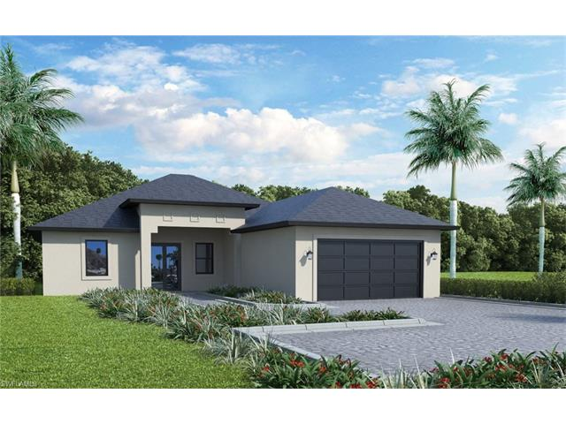 2831 32nd Ave Se, Naples, FL 34117