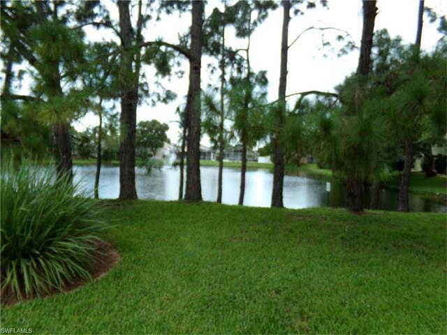 1215 Moon Lake Dr, Naples, FL 34104