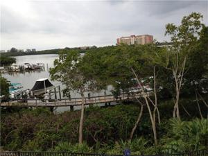 736 Wiggins Bay Dr 11l, Naples, FL 34110