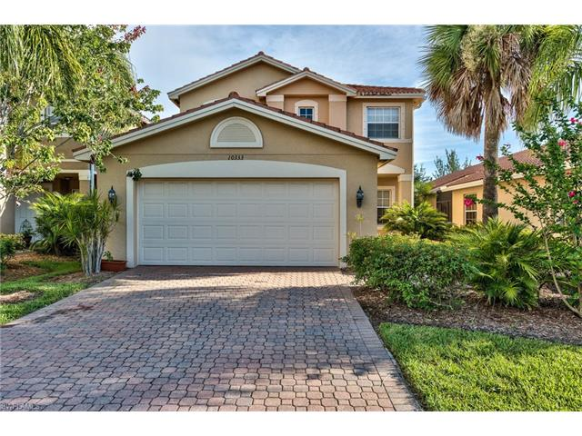 10333 Barberry Ln, Fort Myers, FL 33913