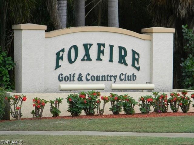 5303 Fox Hollow Dr. Dr 412, Naples, FL 34104