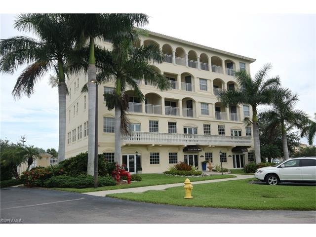 886 Park Ave 502, Marco Island, FL 34145