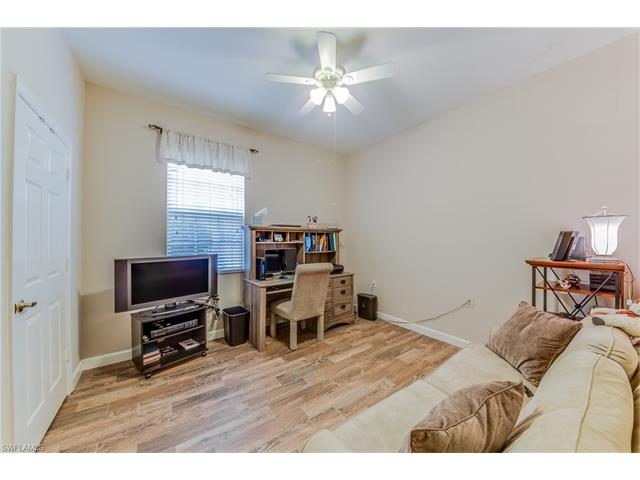 20280 Burnside Pl 1201, Estero, FL 33928