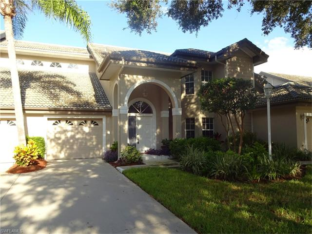 224 Via Perignon 5-4, Naples, FL 34119