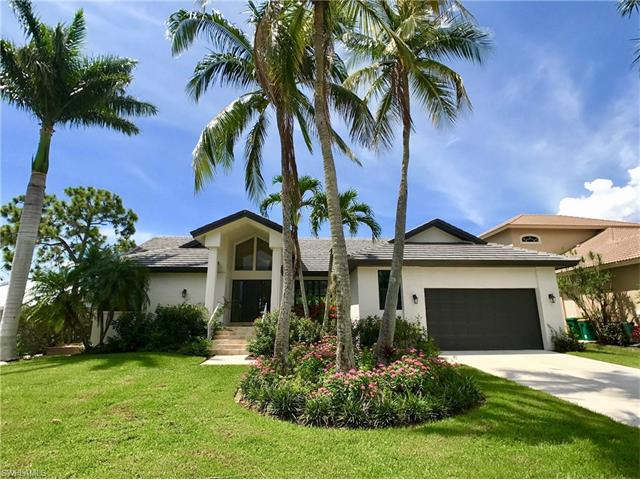 257 Bayview Ave, Naples, FL 34108