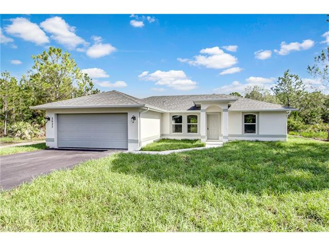 3860 62nd Ave Ne, Naples, FL 34120