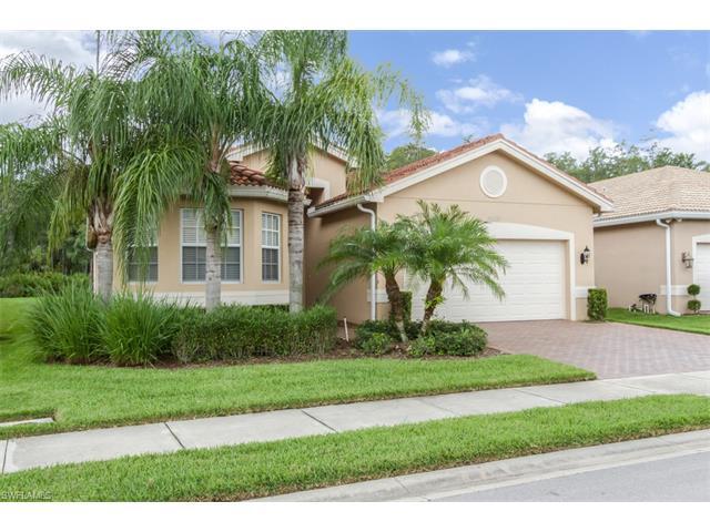 11288 Sparkleberry Dr, Fort Myers, FL 33913