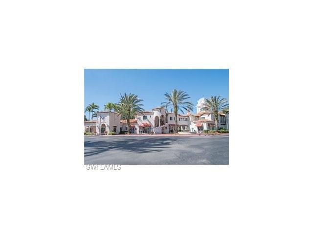 3846 Huelva Ct, Naples, FL 34109