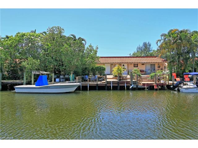 1575 Curlew Ave 2-3, Naples, FL 34102