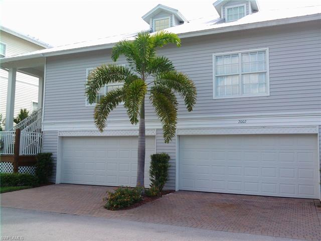 382 Angler Dr 2001, Marco Island, FL 34140