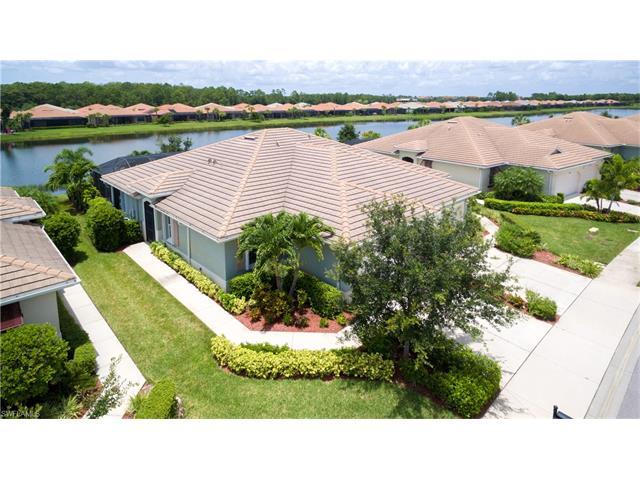 10484 Materita Dr, Fort Myers, FL 33913
