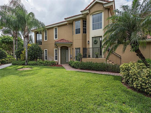 5025 Maxwell Cir 101, Naples, FL 34105