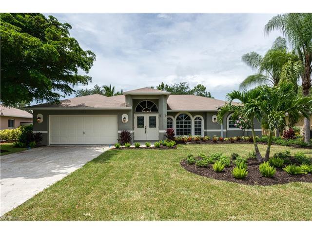 11630 Red Hibiscus Dr, Bonita Springs, FL 34135