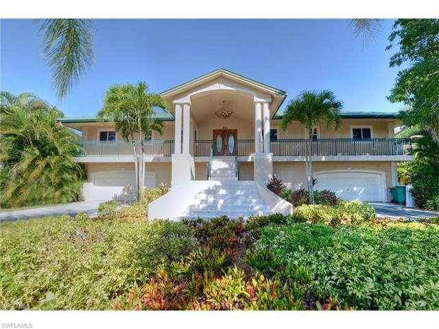 292 Sharwood Dr, Naples, FL 34110