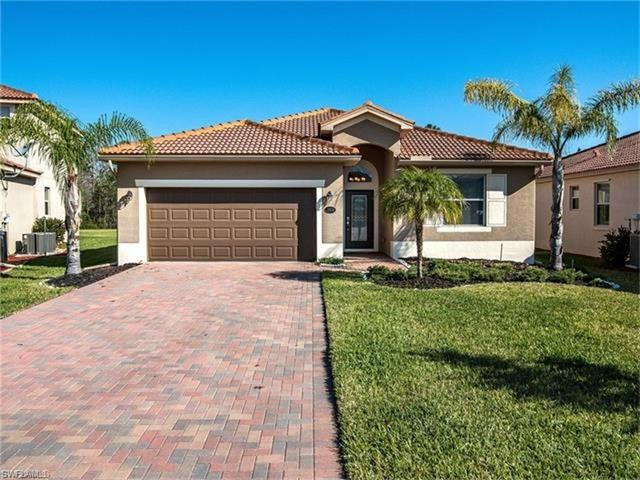 13534 Messino Ct, Estero, FL 33928