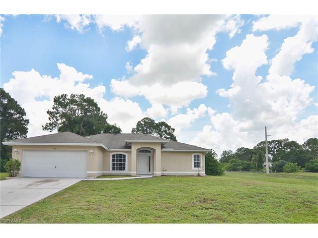 200 Floyd Ave N, Lehigh Acres, FL 33971