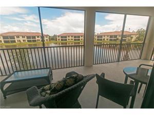 15152 Palmer Lake Cir 203, Naples, FL 34109