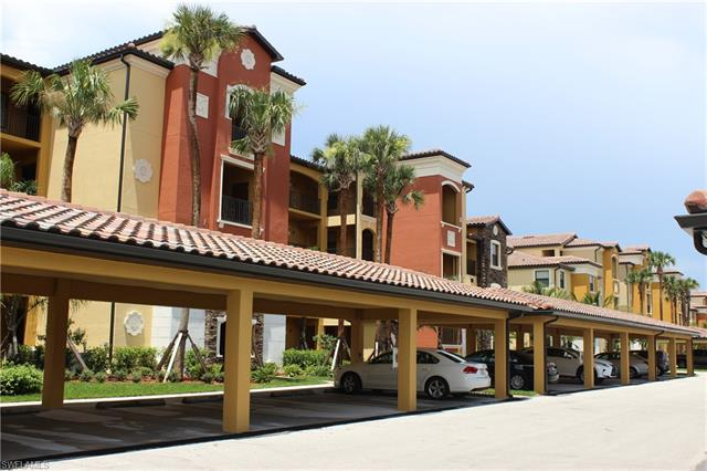 17981 Bonita Natl Blvd 717, Bonita Springs, FL 34135