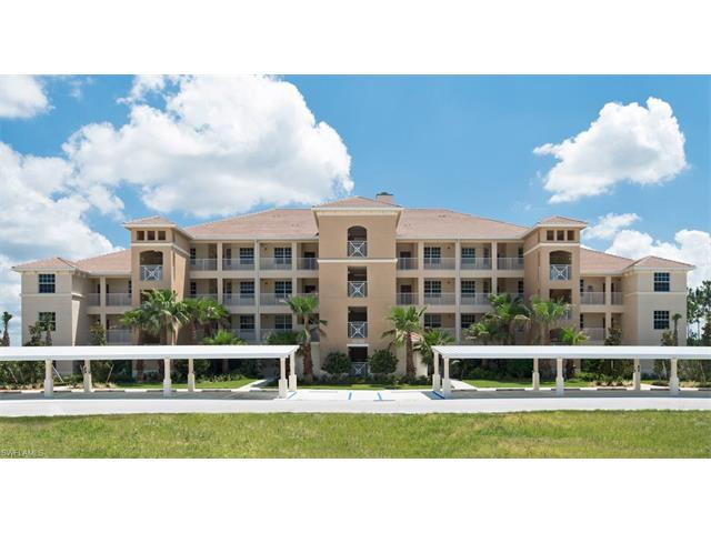 10791 Palazzo Way 303, Fort Myers, FL 33913