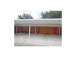 19990 Barletta Ln 824, Estero, FL 33928