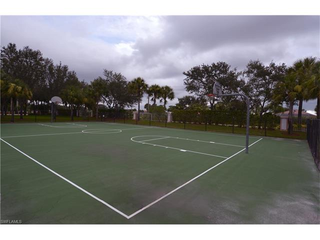 14071 Eagle Ridge Lakes Dr 101, Fort Myers, FL 33912