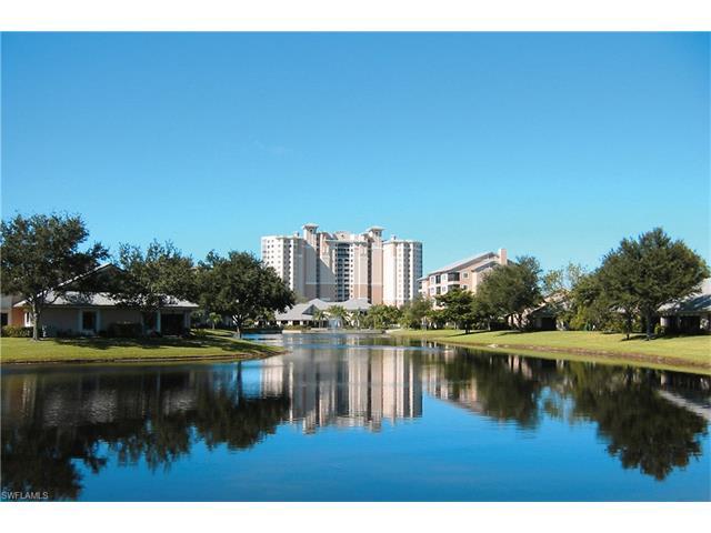 1001 Arbor Lake Dr 206, Naples, FL 34110