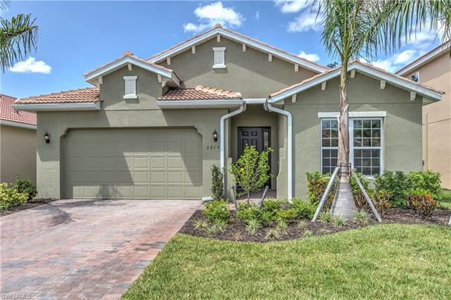 3216 Royal Gardens Ave, Fort Myers, FL 33916