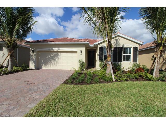 3204 Royal Gardens Ave, Fort Myers, FL 33916