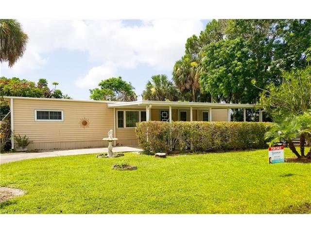 201 Riverwood Rd, Naples, FL 34114
