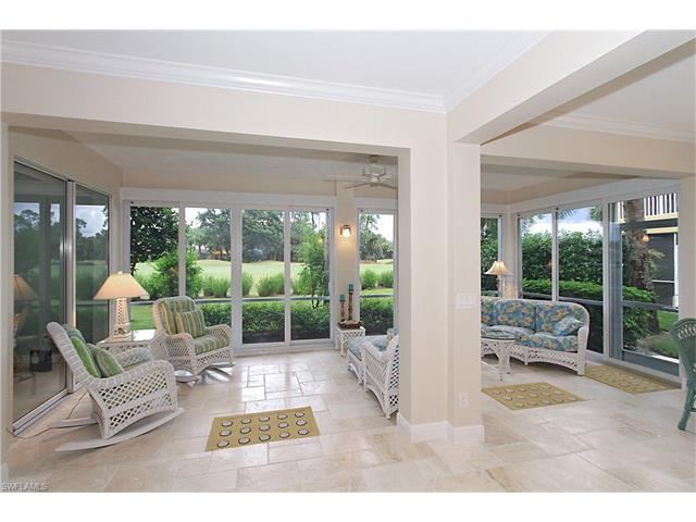 1630 Winding Oaks Way 5-103, Naples, FL 34109