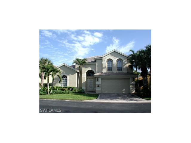 2312 Island Cove Cir, Naples, FL 34109